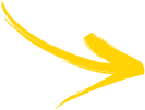 yellowarrowleft-img